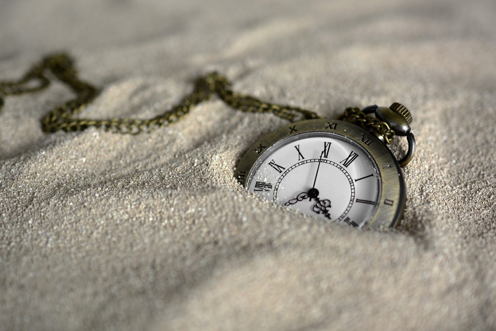 How to Improve Your Drawing Skills Pocket Watch
